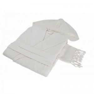 MEYZER Набор подарочный (халат + полотенце 50х100 + мыло массажное) HAMAM