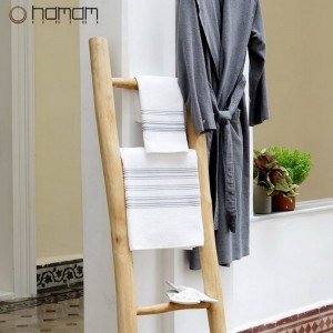 MEYZER (PAMUK) Полотенце HAMAM