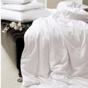 Одеяло шелк GINGERLILY