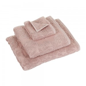 PATARA HAMAM полотенце