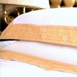 Boudelair Gold PIUBELLE Постельное белье