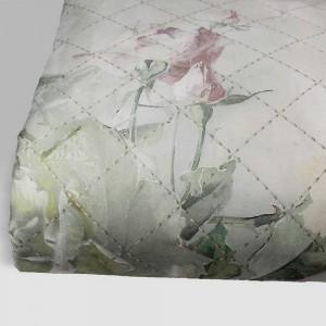FLAUBERT Покрывало + 2 подушки (45х45) MASTRO RAPHAEL