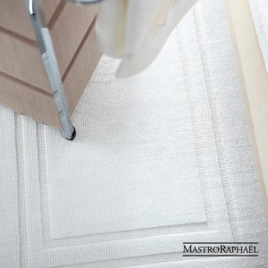 UNITO Коврик 100% cotton MASTRO RAPHAEL