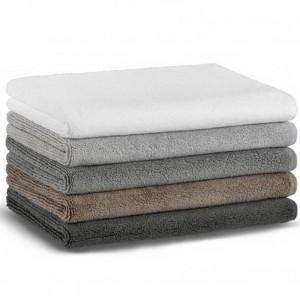FANCY Банный коврик 65%хлопок/35%лиоцель CASUAL AVENUE;