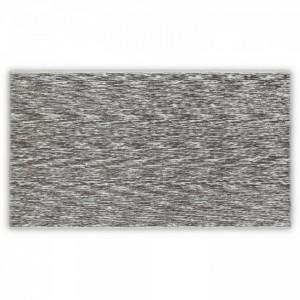 MARBLE полотенце HAMAM