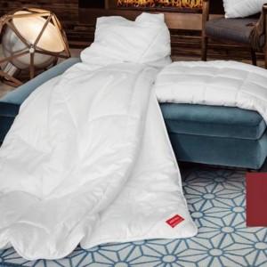EDITION 101 GD AY всесезонное одеяло 100% тенцель HEFEL