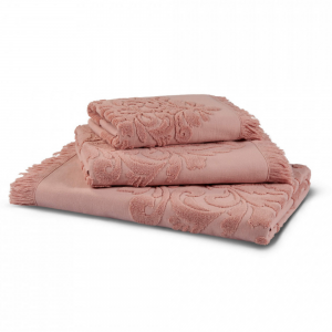 PENNA HAMAM полотенце 100% хлопок
