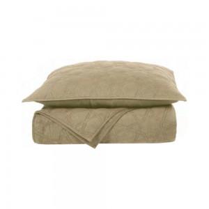 SHAPE Покривало +2 наволочки (50х70) CASUAL AVENUE