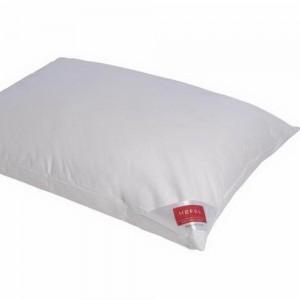 BERGEN Подушка гипоаллергенная HEFEL