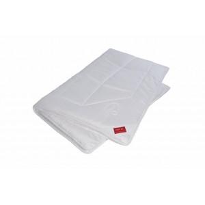 KlimaControl AY всесезонное одеяло HEFEL
