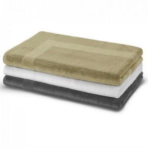 GLAM банный коврик ХАМАМ