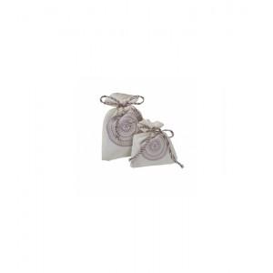 SULTAN (IPEK) лавандовое саше (подушечка)