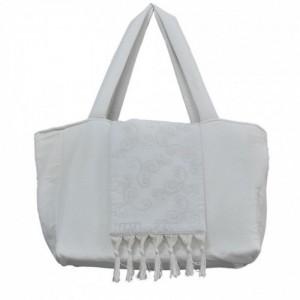 MARINE CLASSIC сумка HAMAM