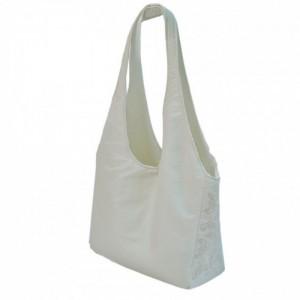 MARINE TRADITIONAL сумка HAMAM