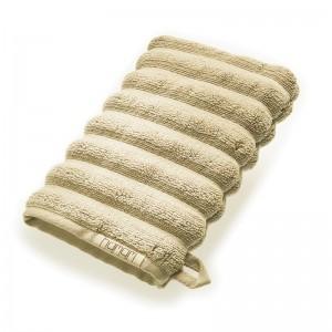 SULTAN SILK MITT рукавица HAMAM