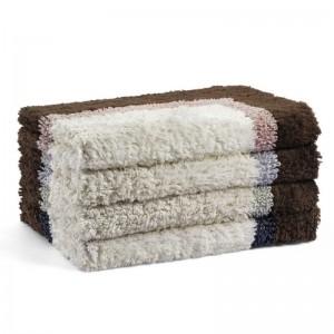 SOHO Банный коврик 100% хлопок CASUAL AVENUE;
