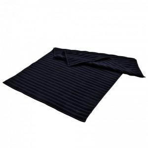 HANIM Банный коврик HAMAM