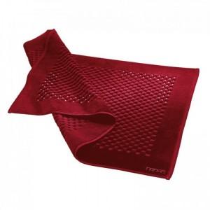 PREMIUM Банный коврик HAMAM