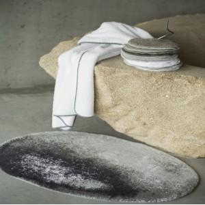 STONE Коврик банный ABYSS & HABIDECOR