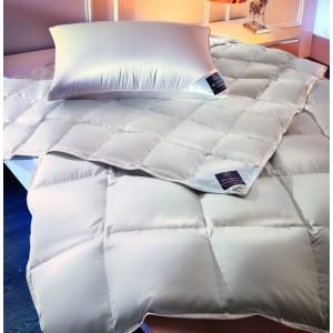 ARCTIC Одеяло шелк 1080г BRINKHAUS