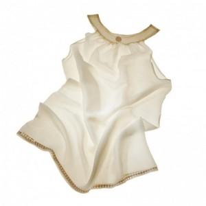 SULTAN ночная рубашка 100% шелк HAMAM;