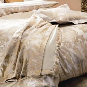 LOUIS XIV 2476 Постельное белье CURT BAUER;