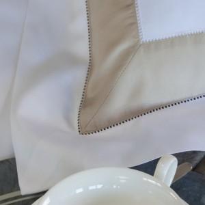 Dorico Постельное белье MASTRO RAPHAEL
