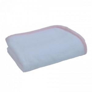 BABY/ORGANIC CHILD полотенца HAMAM