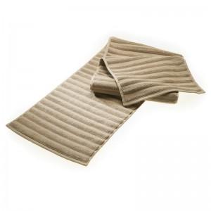 SULTAN Массажное полотенце HAMAM
